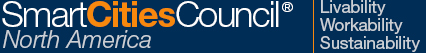 smart cities council logo