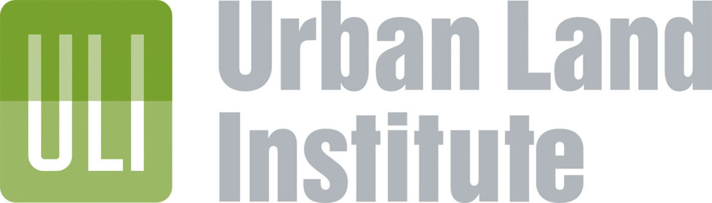 Urban Land Institute VF21