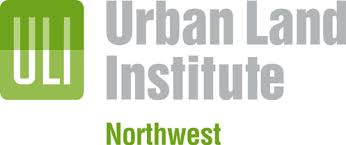 Urban Land Institute Northwest 2020