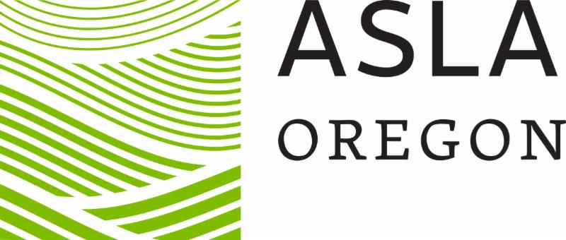 ASLA Oregon W9