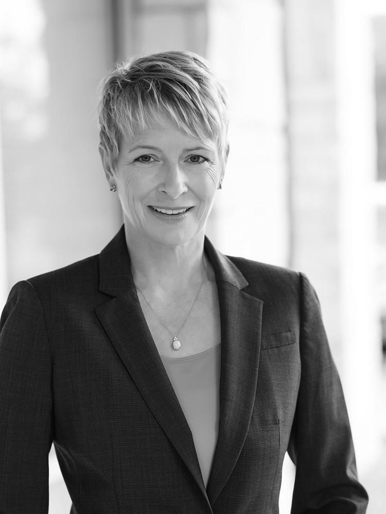 Regina Lawrence, PhD