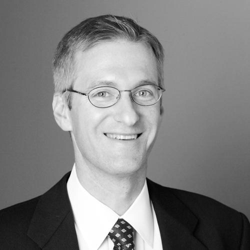 Ted Wheeler