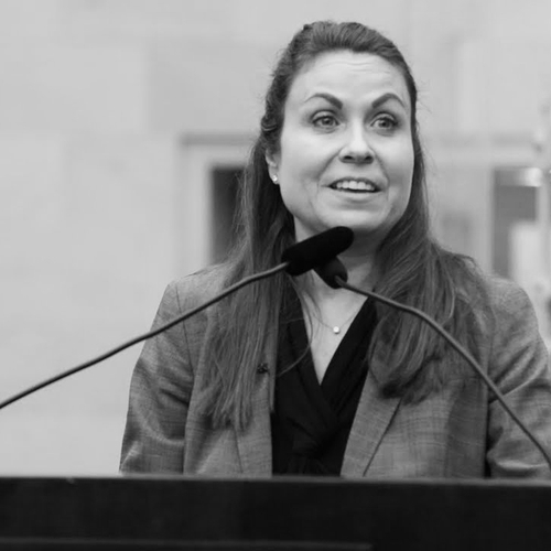 Susan Shaheen, PhD