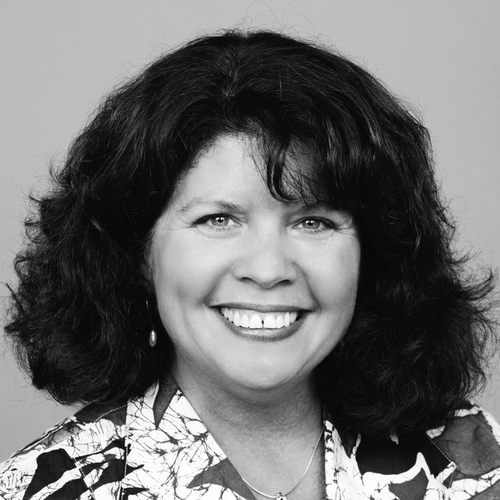 Donna Davis, PhD