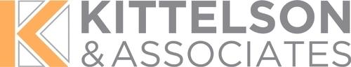 Kittelson & Associates
