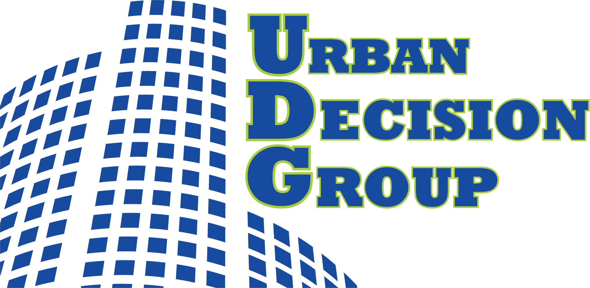 Urban Decision Group VF21