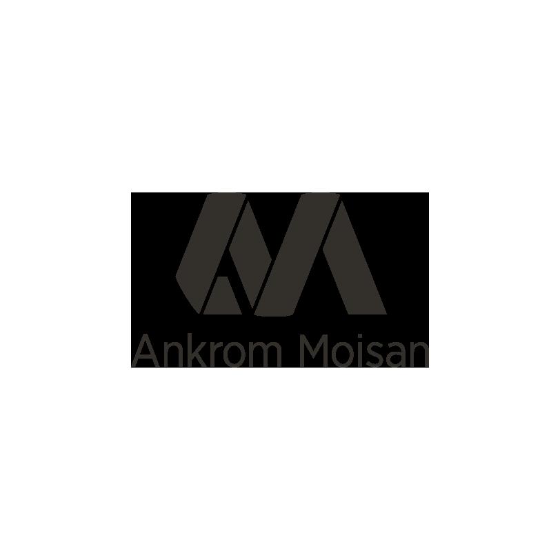 Ankrom Moisan