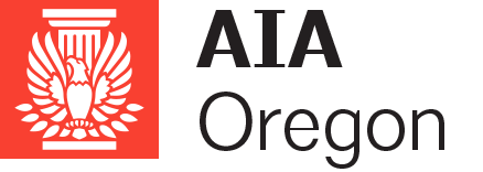 AIA Oregon
