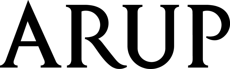 Arup Copy