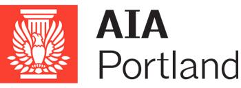 AIA Portland