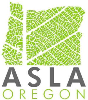 ASLA Oregon 2018