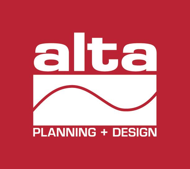 Alta W9