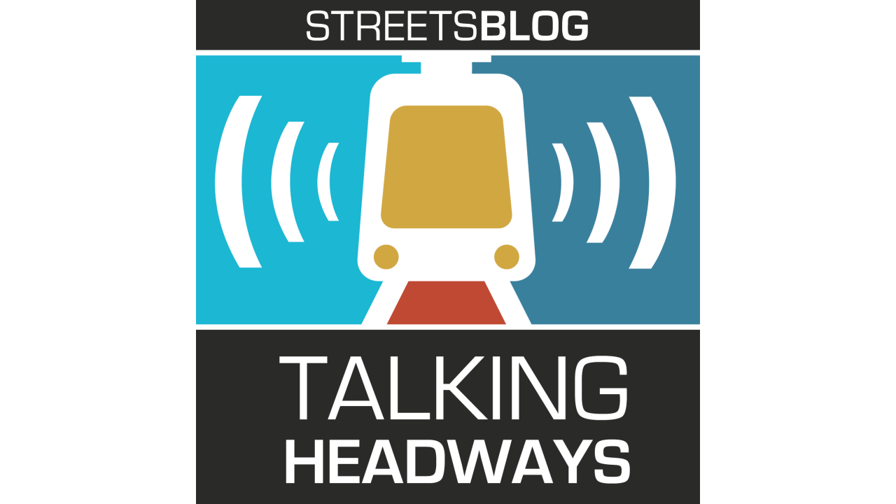 Talking Headways: A Streetsblog Podcast | Episode 153: Rise of the Undead Car