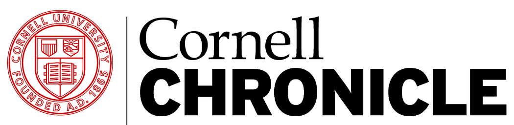Cornell Chronicle - Urbanism Next
