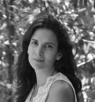 Andrea Arjona