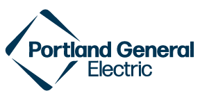 Portland General Electric VF21