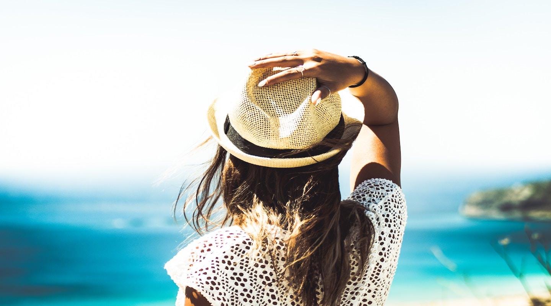 Företagare – så kan du ge dig själv en bonus i sommar