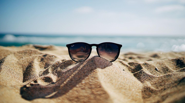 Har du tid att ta semester i sommar?