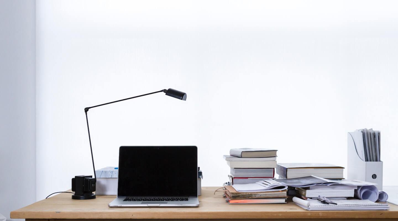 7 knep för att få saker gjorda på jobbet