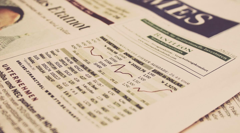 Minska din vinstskatt på aktier – kvitta förluster mot vinster