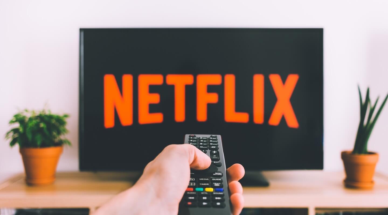 Sex TV-seriekaraktärer du behöver i ditt företag