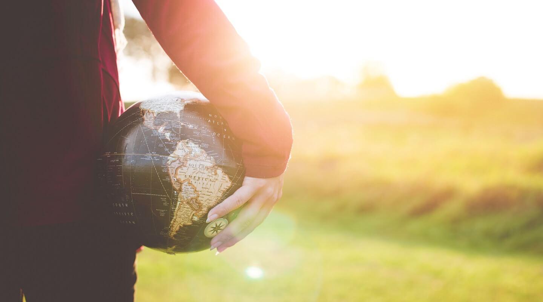 3 tips till dig som vill jobba mer med CSR – och ett bolag som gjort det bra