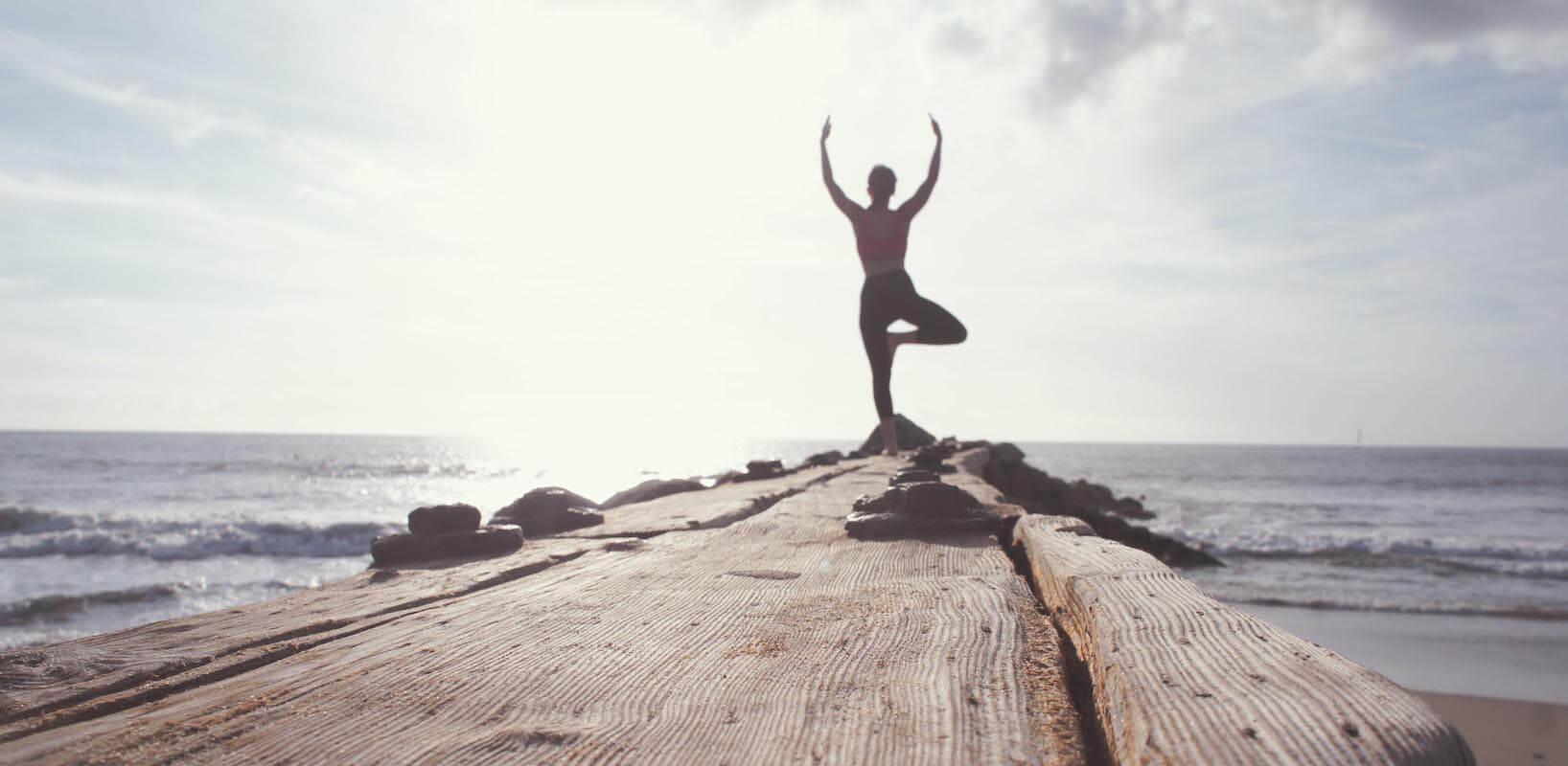 5 råd till dig som vill balansera arbete och privatliv