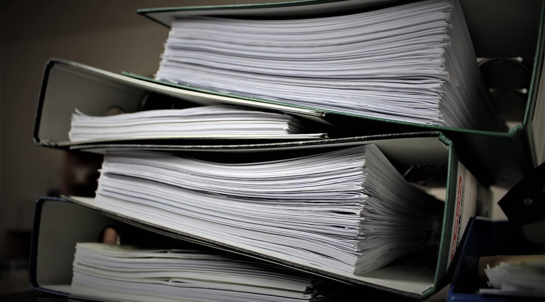 Sex skäl för företag att skicka och ta emot e-fakturor