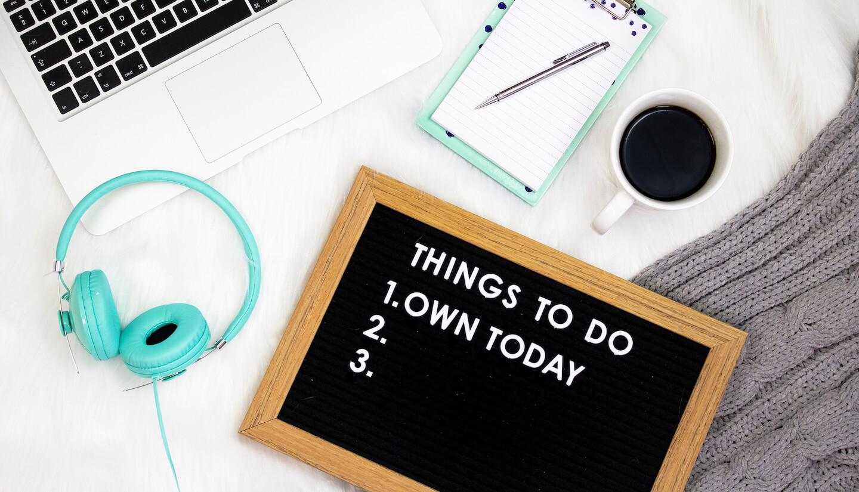 Konsultfirma eller anställd – 4 punkter som gör dig pepp på det förstnämnda