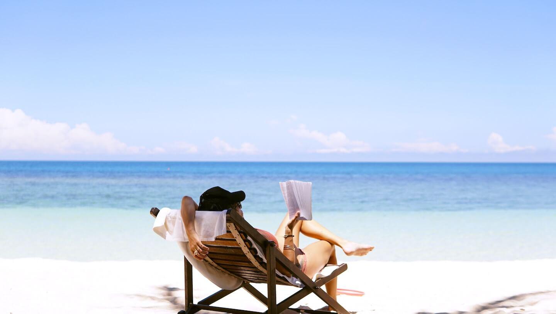 Obegränsad semester – utopi eller möjlighet?