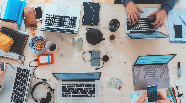 3 skäl varför konsultbolag ska integrera projekthantering till sin bokföring