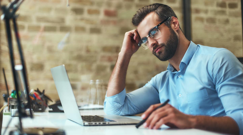 Förbjudet lån – vad är det och hur undviker du det?