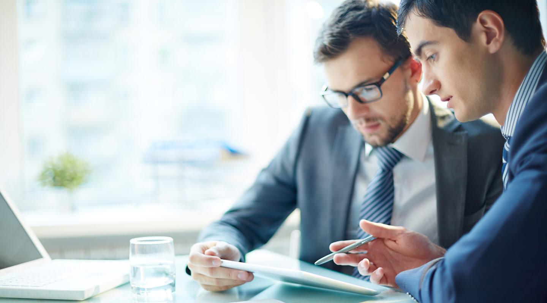 Holdingbolag – vad är det och när ska du starta ett?