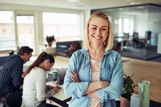 Företagare: så bör du tänka kring din lön för 2021