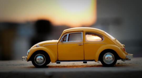 Nya regler kring förmånsbil 2021 – det här är vad som gäller