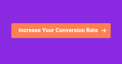 7 Landing Page Elements To Increase Conversion Rate