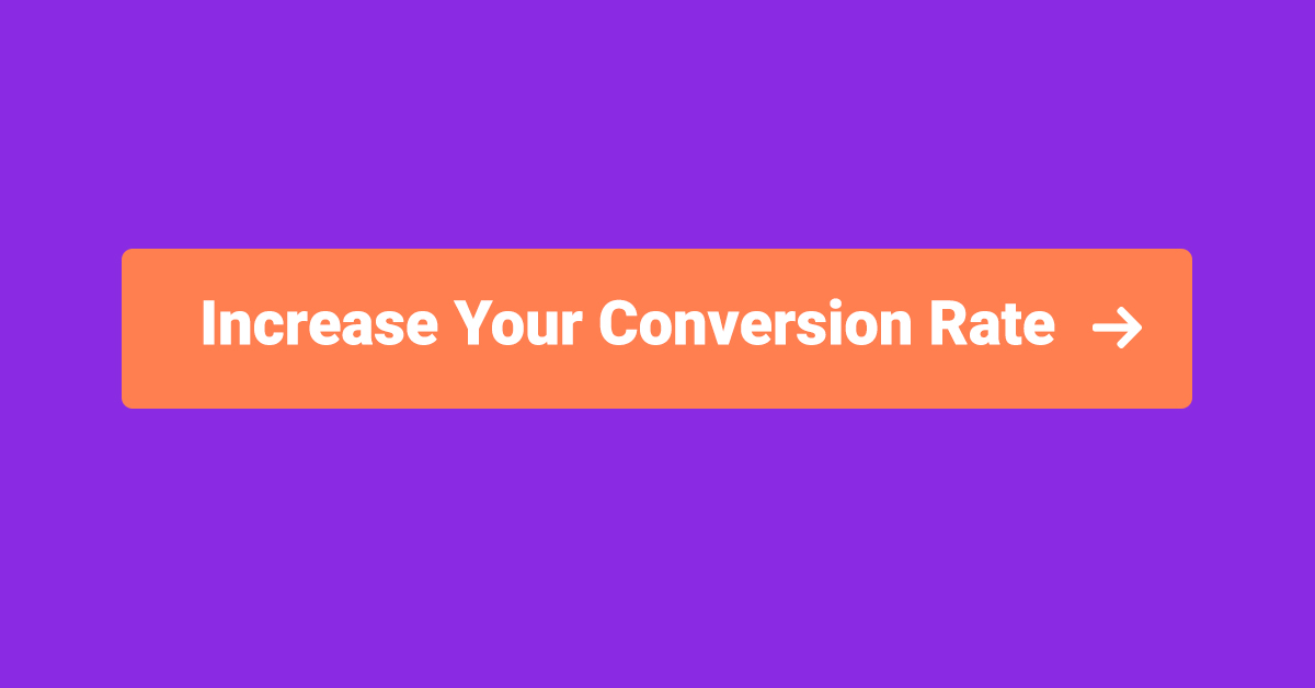 7 Landing Page Elements To Increase Conversion Rate | SparrowBoost