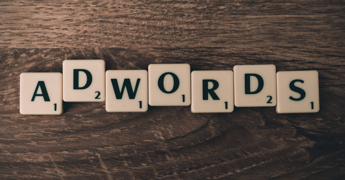 How To Write Effective Ad Copy | SparrowBoost