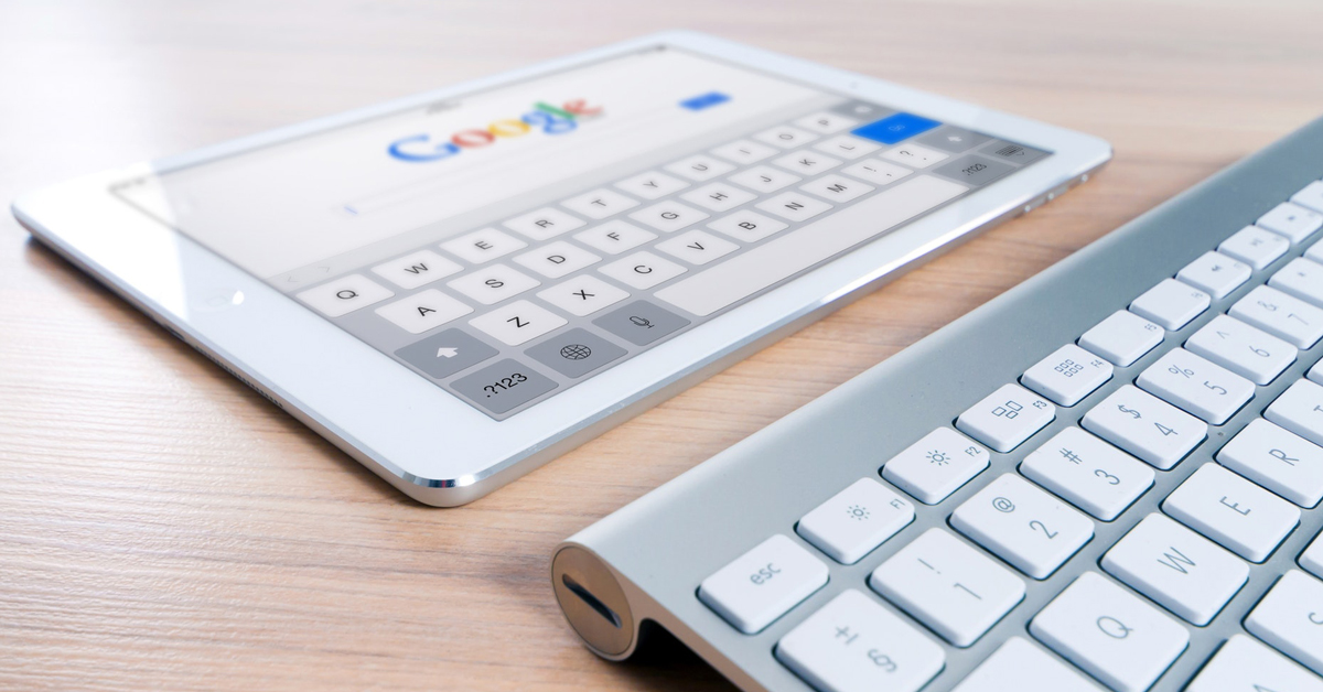 New PPC trends in 2020 | SparrowBoost