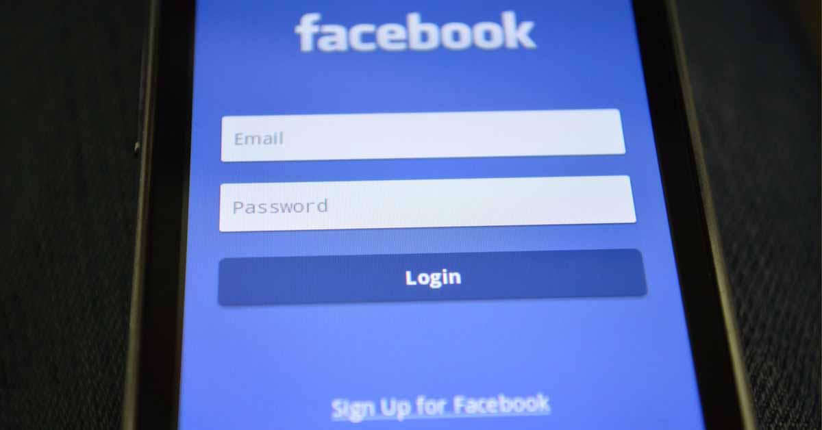 4 Ways to Use Facebook Messenger Ads   SparrowBoost