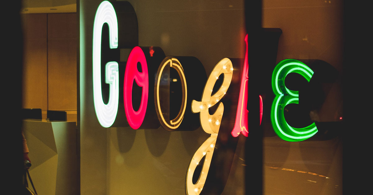 How To Set Your Google Ads Budget   SparrowBoost