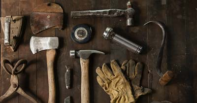 20 PPC Tools For Campaigns