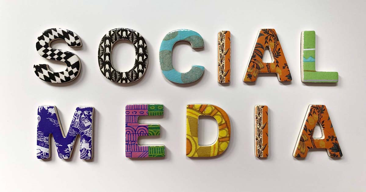 What Is Social Media Marketing? | SparrowBoost