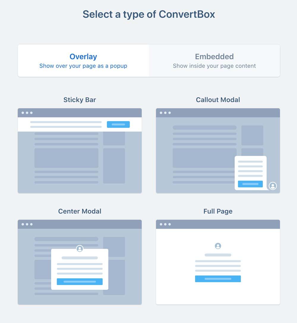 convertbox-types