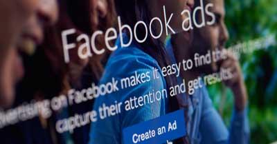 What Facebook Ads Work Best?