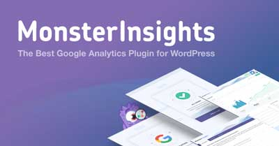 MonsterInsights Review: My Honest Review & Guide