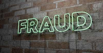 Best Ad Fraud Tools