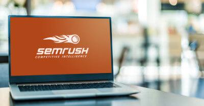 My Honest Review Of SEMrush (Read Before Buying)