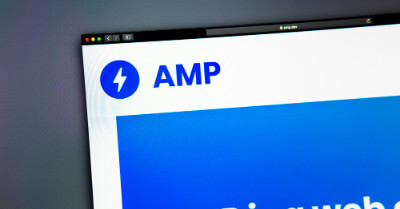 Is AMP Worth It? (Accelerated Mobile Pages)