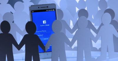 How to Build and Manage a Facebook Group | SparrowBoost
